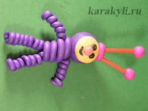kosmonavt-is-plastilina-12