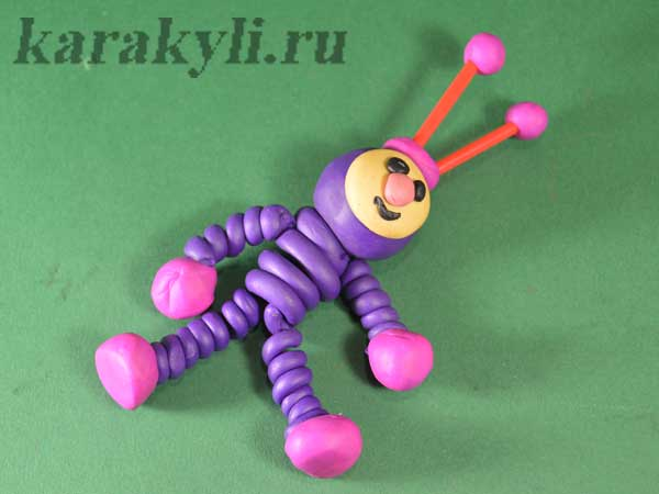 kosmonavt-is-plastilina-13