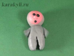 kosmonavt-is-plastilina-4