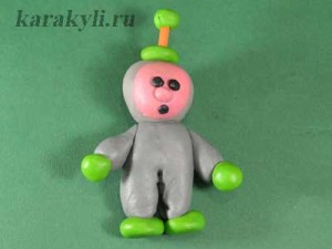 kosmonavt-is-plastilina-5