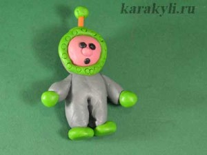 kosmonavt-is-plastilina-6