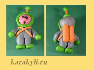 kosmonavt-is-plastilina-7