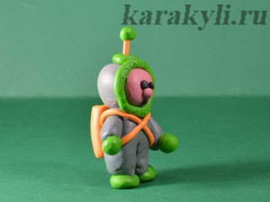 kosmonavt-is-plastilina-8